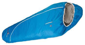 Grüezi Bag Schlafsack