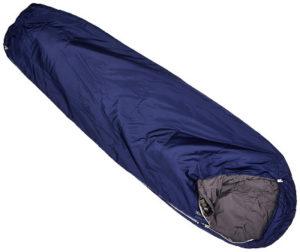 Marmot Nanowave 50 Schlafsack
