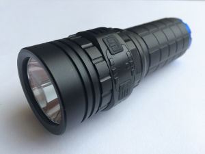 Imalent DN35 Taschenlampe