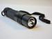 Fenix_E35 Taschenlampe
