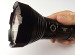 Klarus G35 Taschenlampe